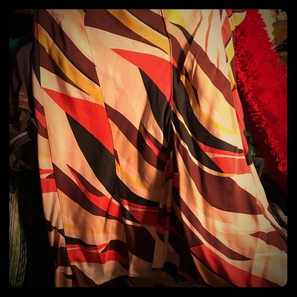 IEdesigned Dresses & Skirts - Vintage **Pick 4 for $20 SALE*** Skirt - side zip